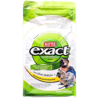 KAYTEE EXACT 2.27kg ARA