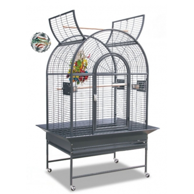 MONTANA CAGE MANHATTAN ANTIQUE