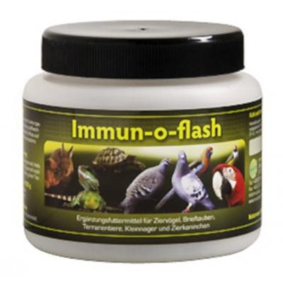 IMMUN-O-FLASH 90GR